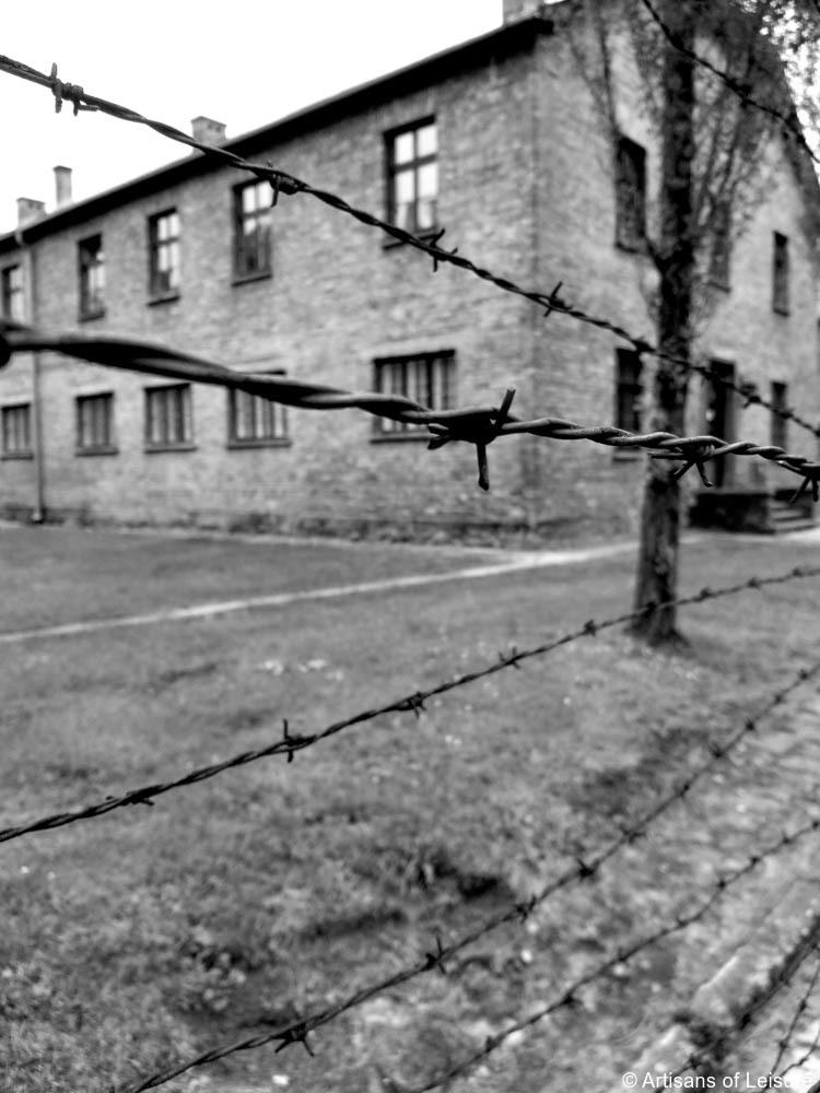 Private Jewish tours Poland tours