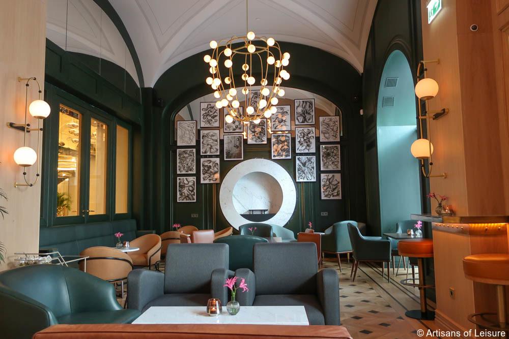 Private luxury Poland tours