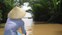 Mekong Experience