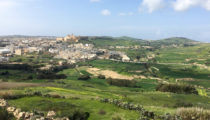 Highlights of Malta & Sicily