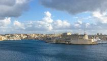 Malta in Depth