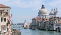 Venice & Beyond