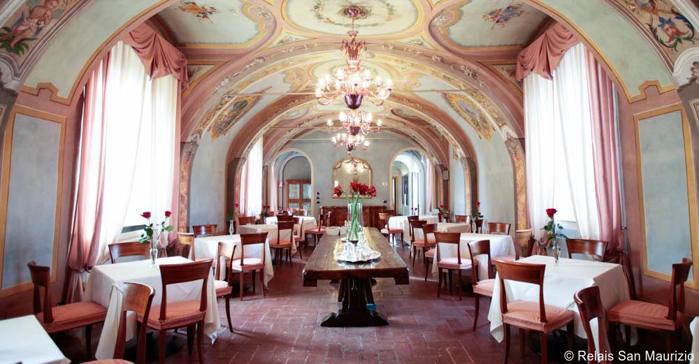 Luxury Piedmont Tours