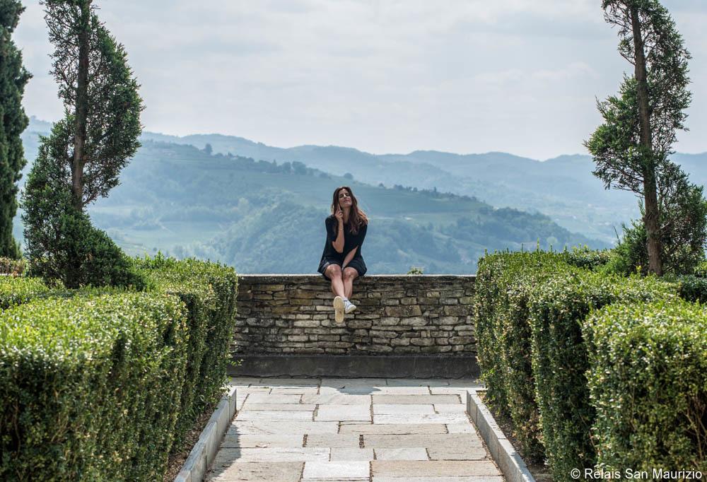Insider Piedmont