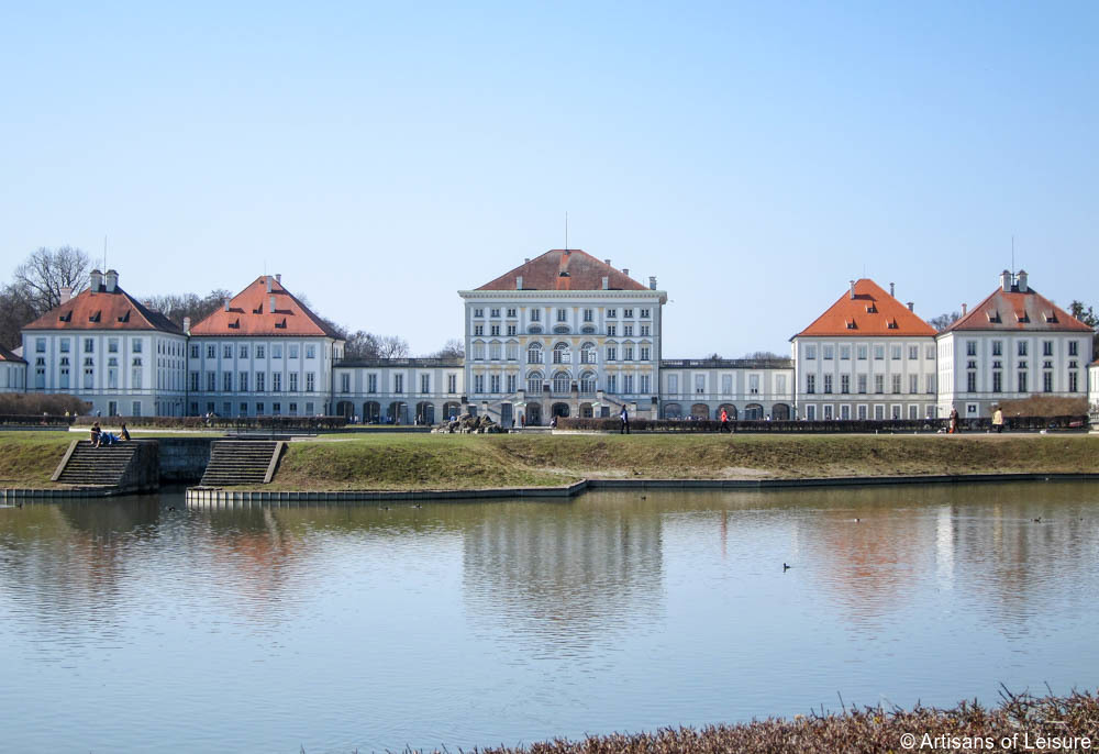 Private Munich tours