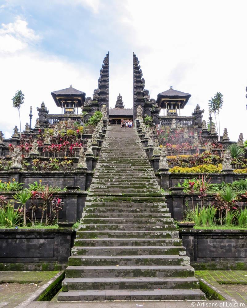 Luxury Indonesia tours