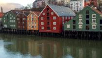 Insider Norway