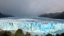 Active Argentina