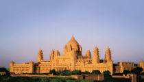 Best of Rajasthan & Beyond