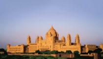 Best of Rajasthan & Beyond