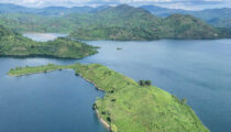 Introduction to Rwanda