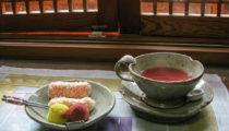 Culinary Tour of South Korea
