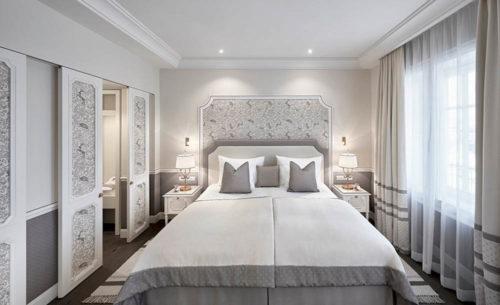 luxury Austria tours