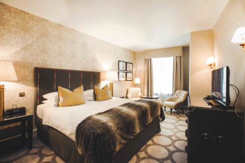 luxury Riga tours