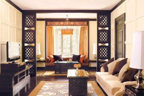 luxury Bhutan tours