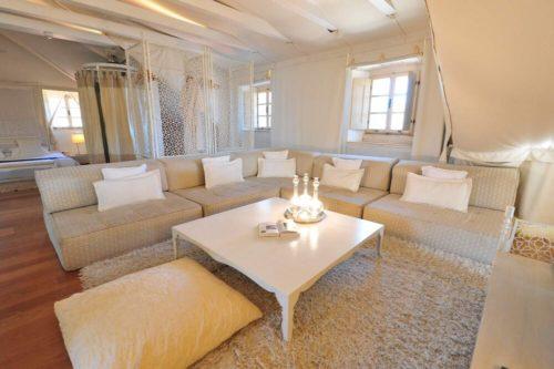 luxury Croatia tours
