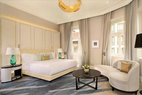 luxury Hungary tours