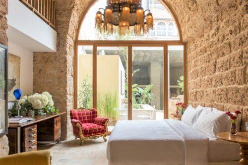 private Lebanon tours