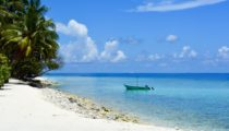 Sri Lanka & Malives