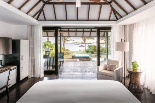 luxury Mauritius tours