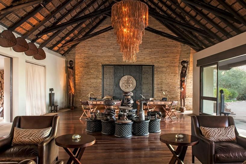 luxury Tanzania tours