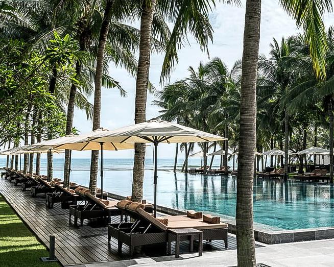 luxury Vietnam tour