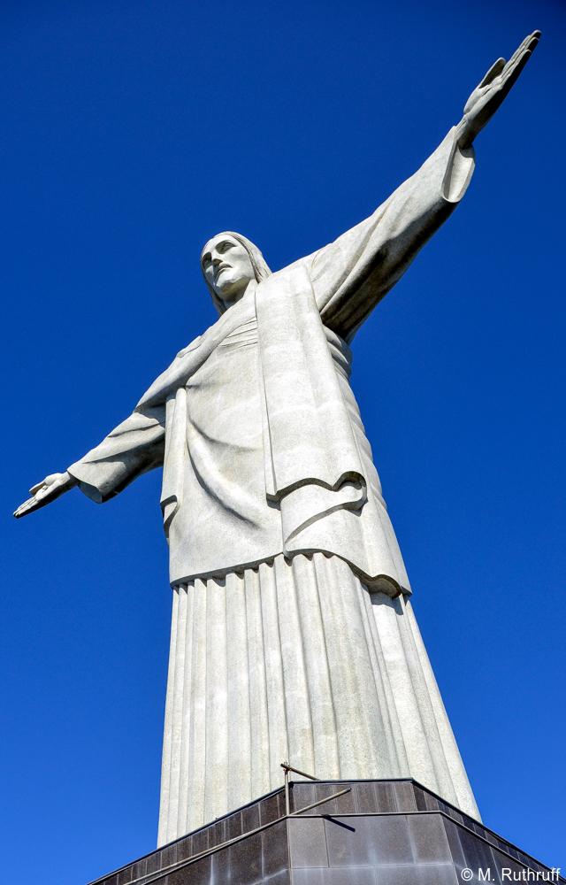 luxury Brazil tours