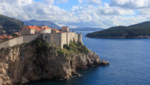 Dubrovnik in Depth