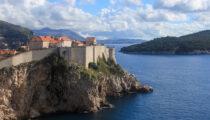 Introduction to Croatia