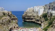 Puglia in Depth