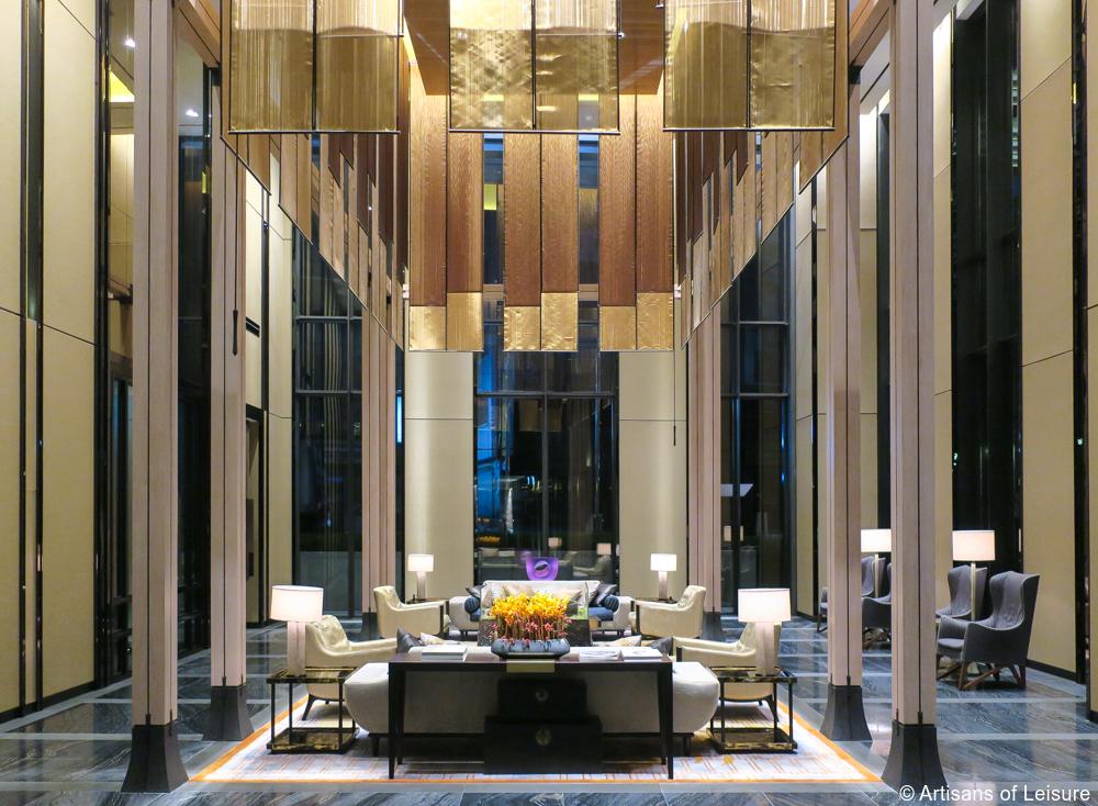 luxury South Korea tours