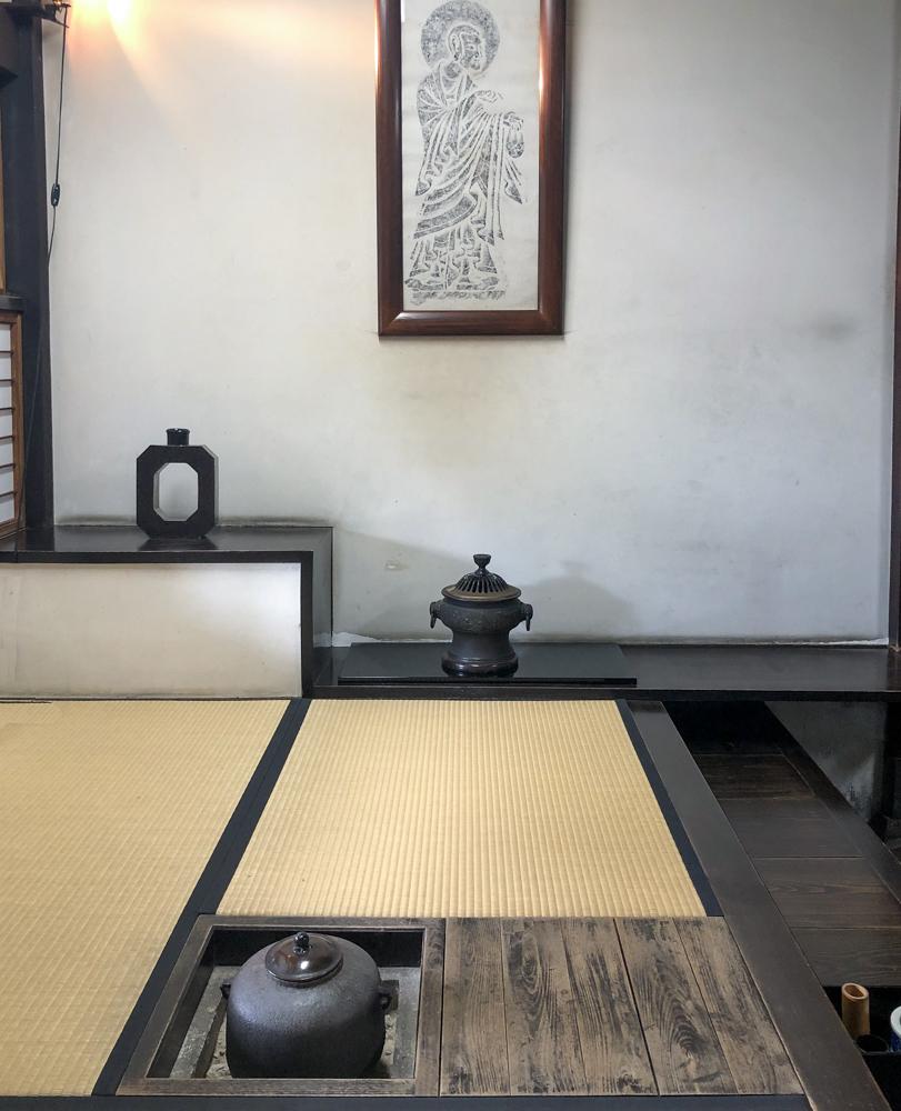 luxury Japan tours