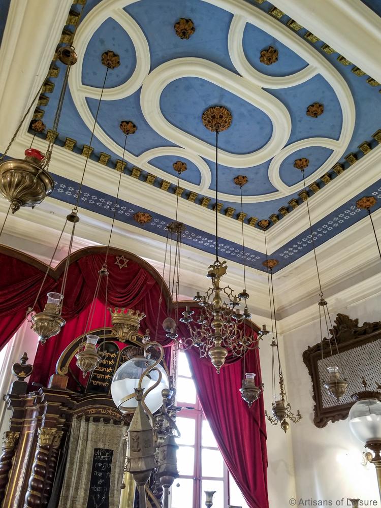 Private Dubrovnik Tour