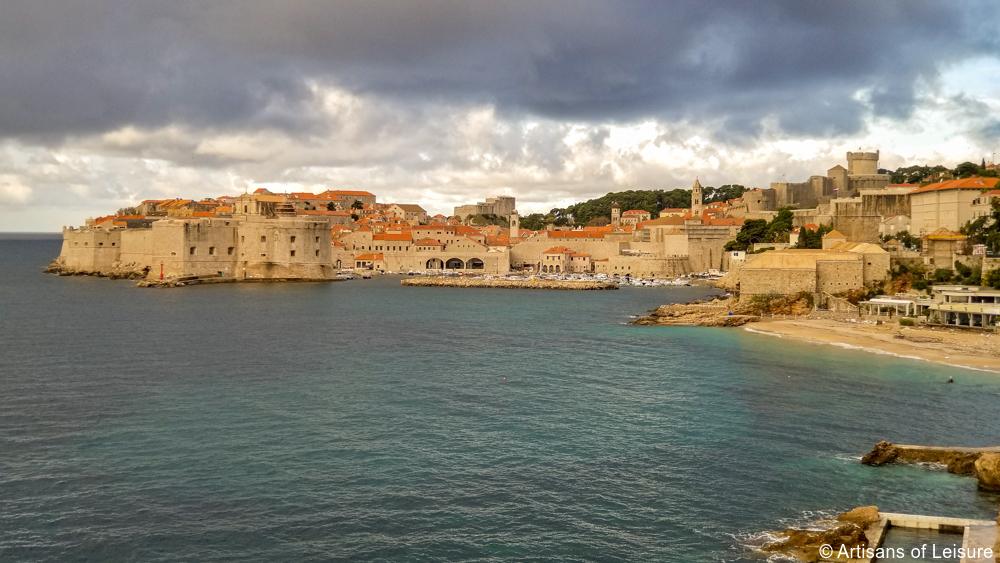 Private Croatia Tours