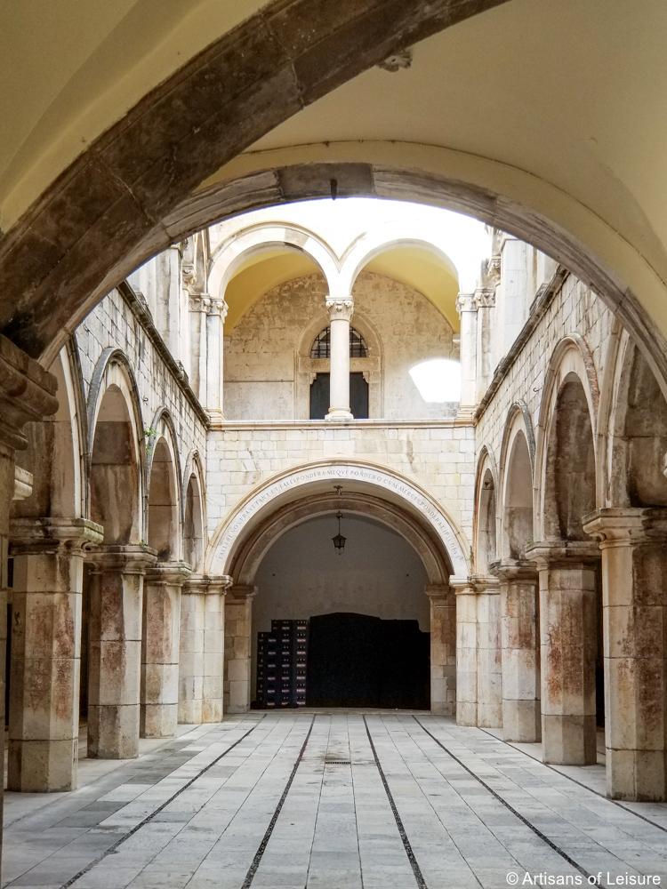 Luxury Dubrovnik Tours