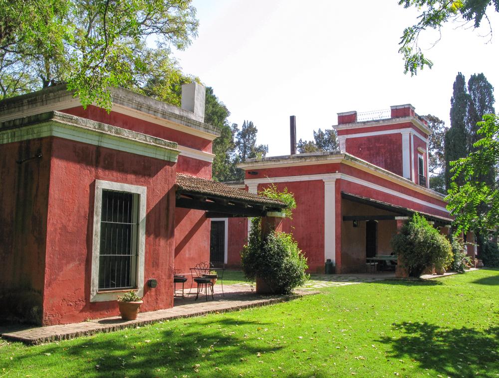 private Argentina tours