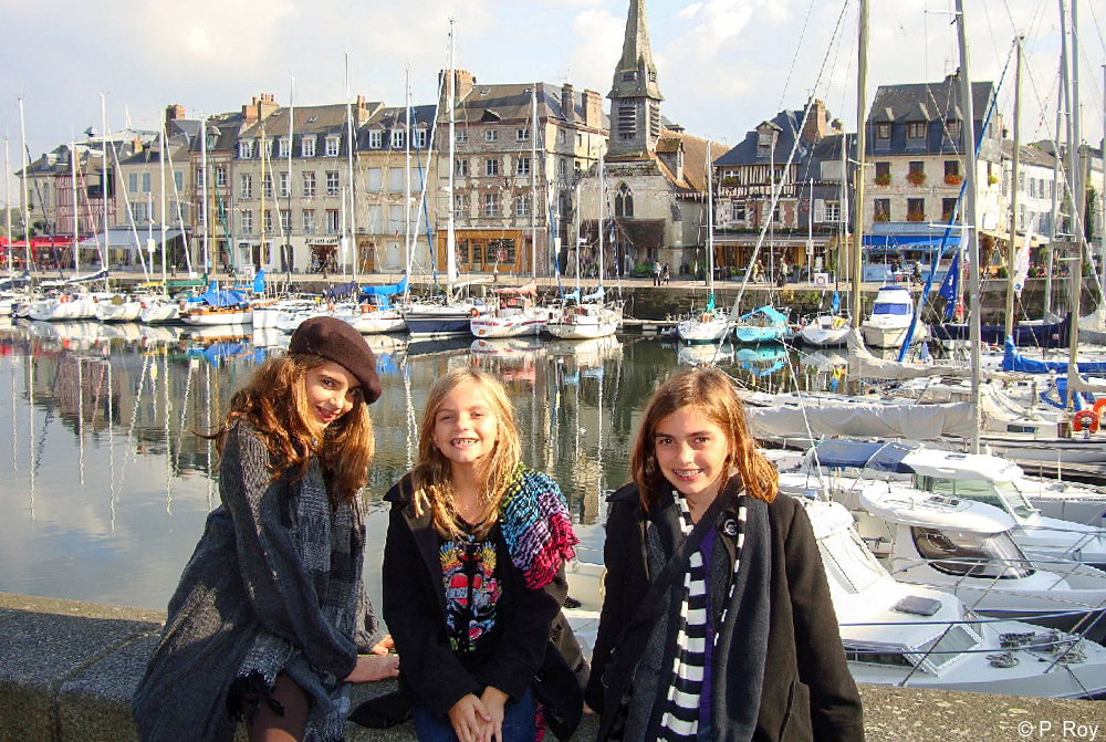 private family tours