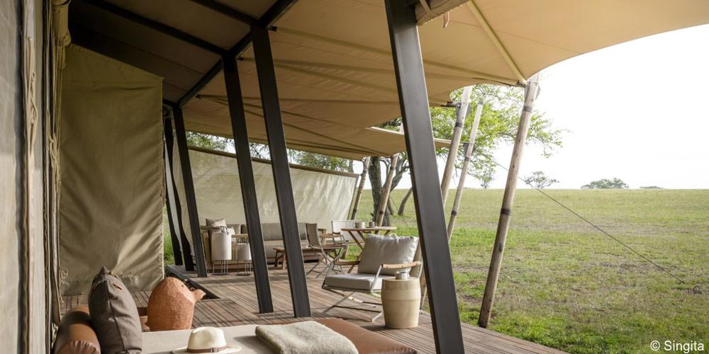 Private Tanzania tour
