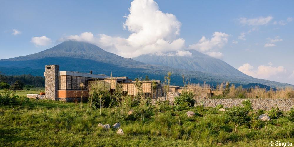 Private Rwanda tour