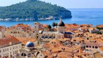 Dubrovnik in Depth