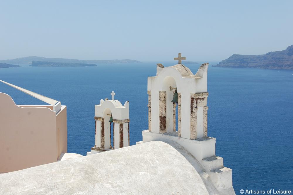 private Greece tours