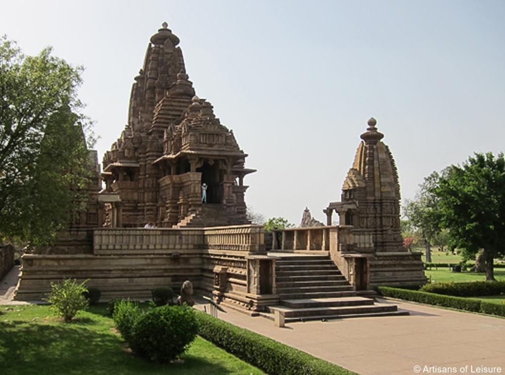 private India tours
