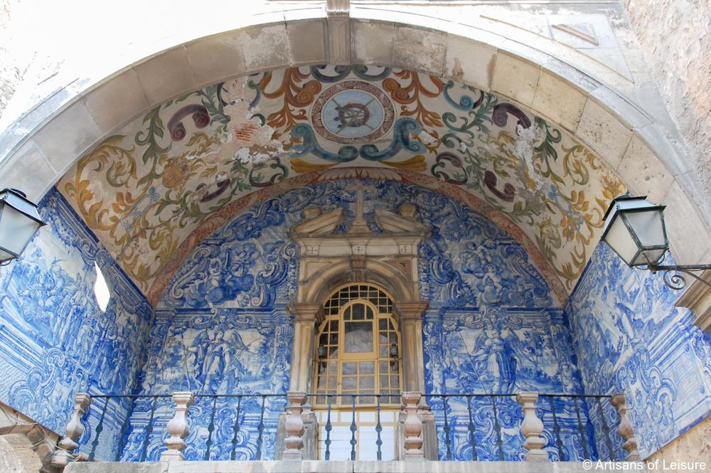 private Portugal tours