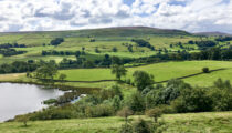 Highlights of Yorkshire