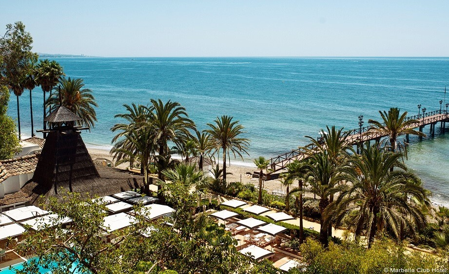 private Spain tours