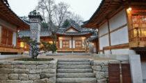 Highlights of South Korea