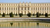 Exclusive Paris & Versailles