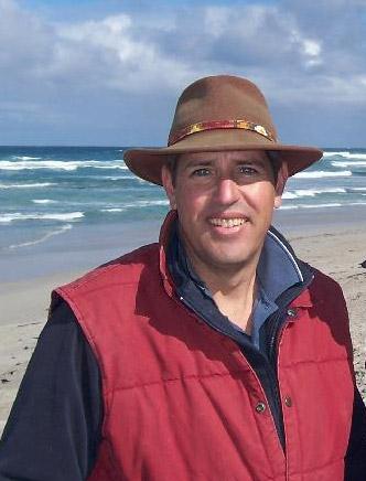 134-Kangaroo-Island-web.jpg