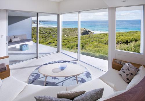 135-Southern-Ocean-Lodge-on-Kan.jpg