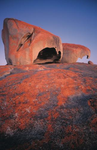 136-Remarkable-Rocks.jpg